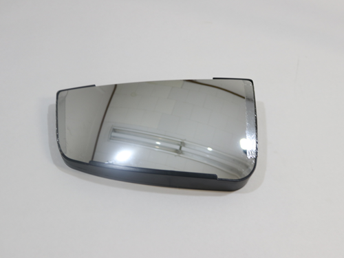 716105 D/S CONVEX MIRROR GLASS