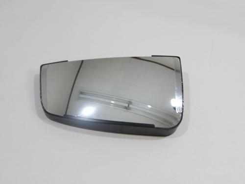 716105 D/S CONVEX MIRROR GLASS