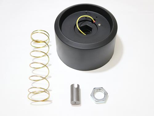 790101 Horn spring kit