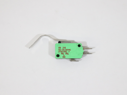8639 HATCH MICRO SWITCH