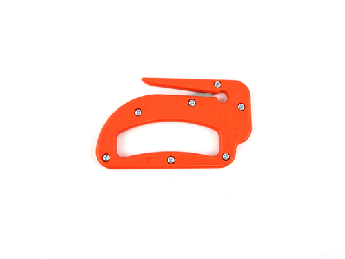 8705 PREMIUM WEB CUTTER FOR EMERGENCY EVACUATIONS