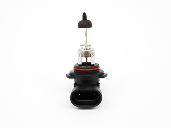 9006 HEADLIGHT BULB
