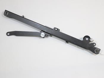 954.0640FNAKS FOLD ARM, 54 INCH FTG FRONT KIT