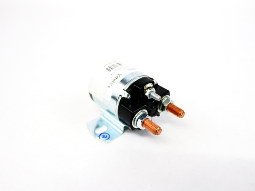 97103104 SOLENOID, 100 AMP 3 POST