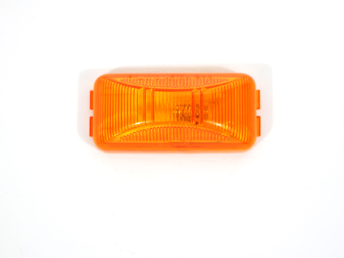 A91ABP LIGHT, AMBER SIDE MARKER INC.
