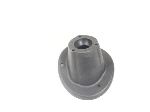 BAS4505 MOUNTING BRACKET, D/S, FOR THOMAS