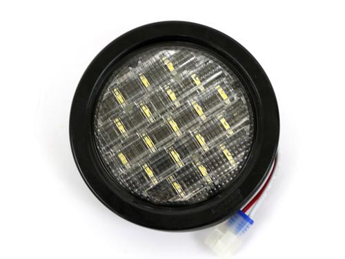 BE010280 BRAKE LIGHT ASSY. LED
