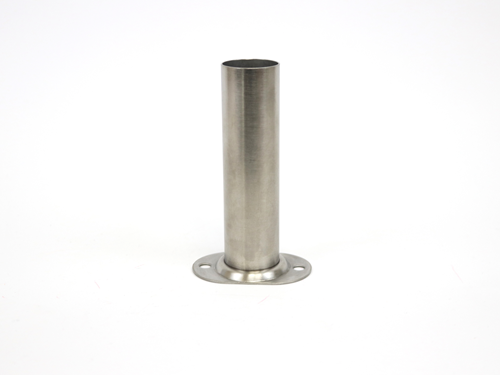 BI060267 TOP, STANCHION POLE