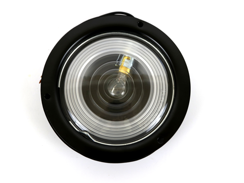 BU41CBP BACK UP LIGHT (OPTRONICS) INC.