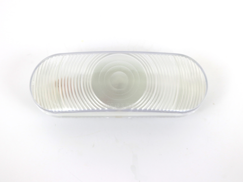 BU70CBP OPTRONICS OVAL REVERSE LIGHT INC.