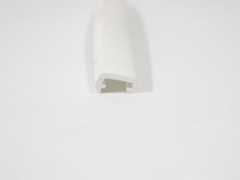 BX050002 VINYL INSERT (USE# 113046)