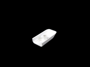 BX050464 END CAP