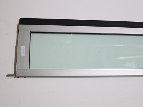 BX050701 DOOR LEAF, 30