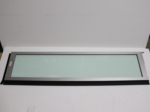 BX050702 DOOR, ENTRY ALUM UNIV/TITAN 42 x 83