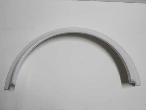 BX051139RS FLARE, ROAD SIDE WHEEL