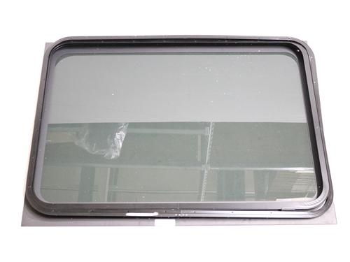BX051213 WINDOW, SOLID