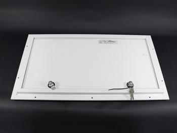 BX051257 DOOR, BATTERY BOX