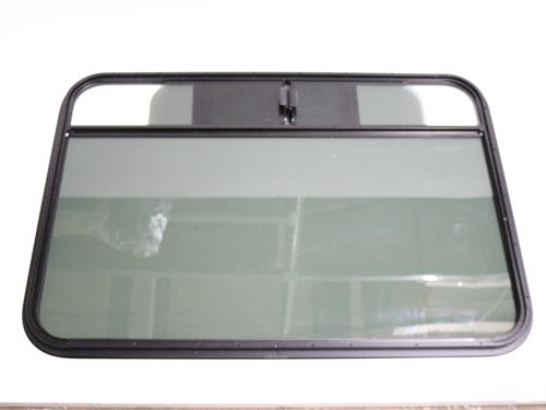 BX051614 WINDOW, TSLIDE DOUBLE, 46.5 X 32.5