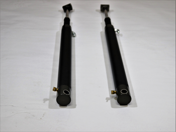 C1514.3-0408NKS CYLINDER PAIR 14.625 IN. 29.146 RETRACTED KIT SHIPOUT