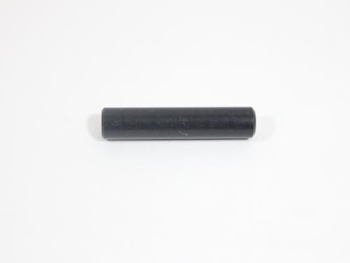 CAP1011 PIN, MIRROR ARM