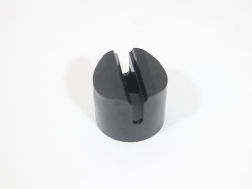 CAP1012 CAP, MIRROR ARM