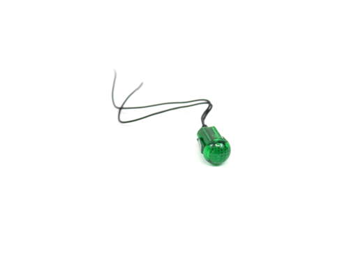 CPLG PILOT LAMP GREEN