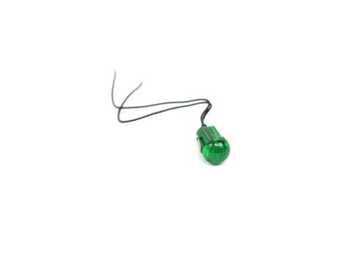 CPLG PILOT LAMP GREEN
