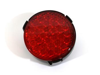 ECVR41STTELP LAMP, 4