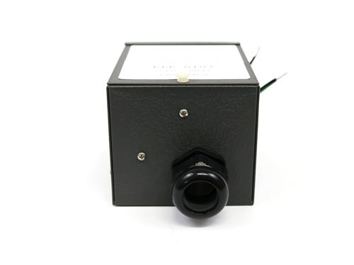 ELP0107 LIGHT BOX, 6 COLOR LIMO