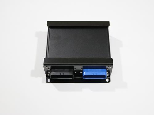 H00701-44 Air System Control Module
