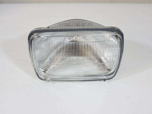 H6054 LAMP, HEAD
