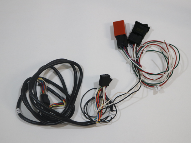 HAR5004 KIT, HARNESS