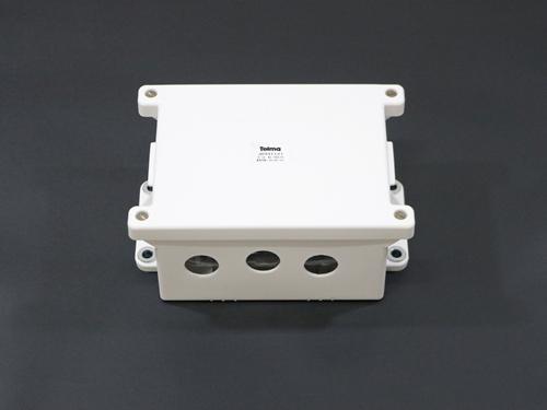 JD331121 RELAY BOX 12V
