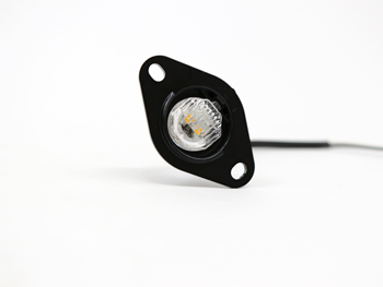 LPL12CKMB LIGHT, LED LICENSE PLATE
