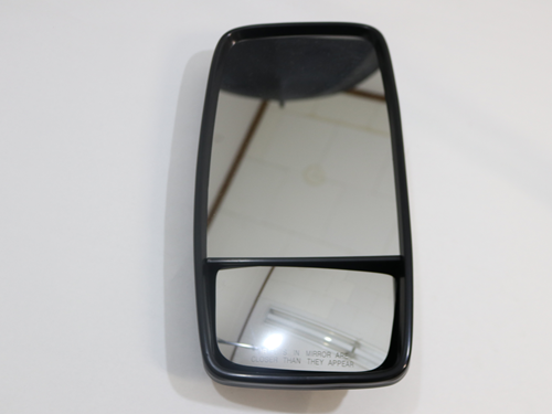 LRX20.719.00 D/S LUCERIX MIRROR, NON HTD, MANUAL