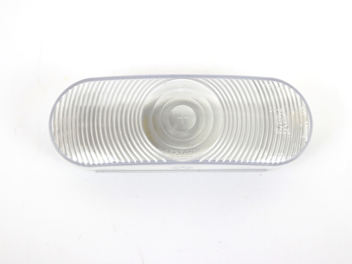 M416 CLEAR BACK UP LIGHT