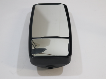 M715H HEAD, MANUAL HEATED MIRROR