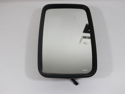 M8912FXH MIRROR, FIXED LENS CONVEX HEATED