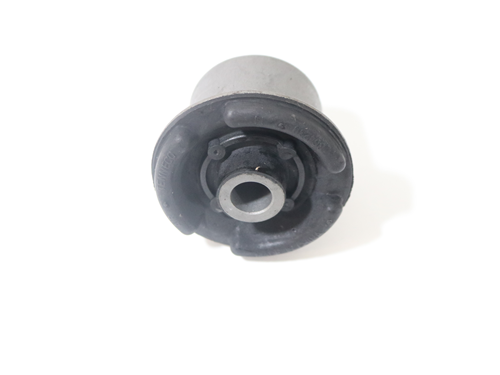 PT000105 BUSHING, LOWER CONTROL ARM, FRONT