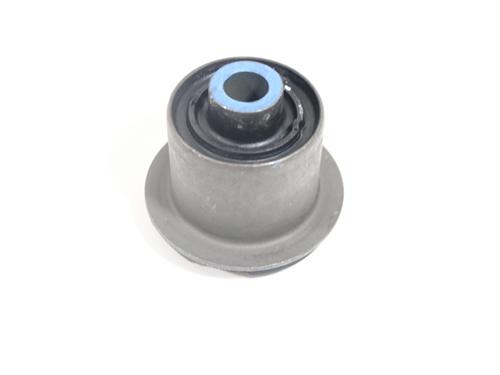 PT001775 BUSHING, LOWER CONTROL ARM, REAR