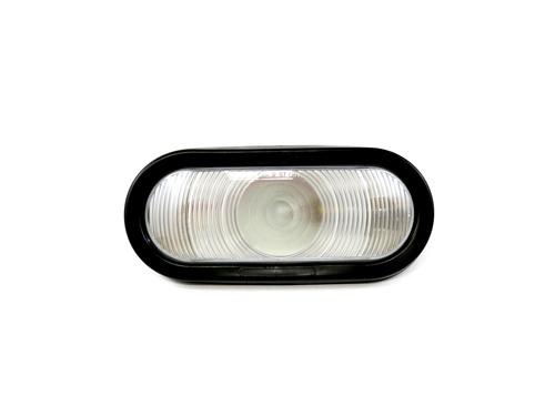 PT007486 LAMP, REAR DOOR, MV-1