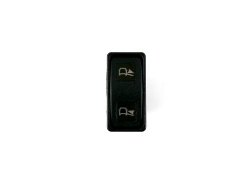 PT008898 SWITCH ASSY, RAMP DOOR