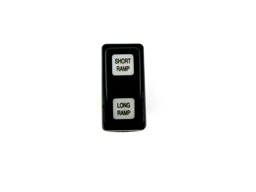 PT008899 SWITCH ASSY, RAMP SELECT MODE