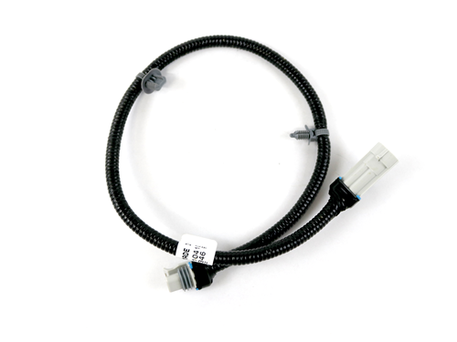 PT010410 HARNESS ASM WSS EXT, FRONT