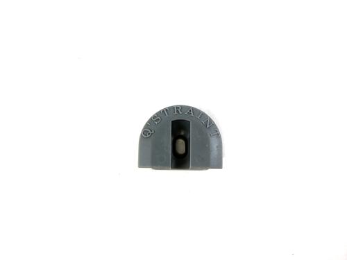 PT012049 END CAP TRACK, RECESS