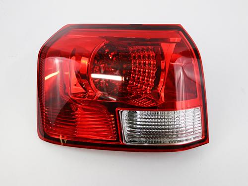 PT012414 LAMP, STOP, TAIL, TURN R/S