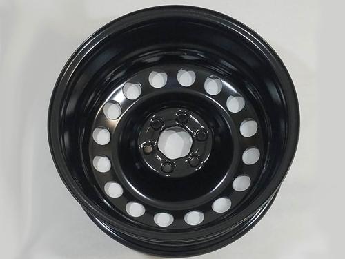 PT014518 WHEEL, 17 X 6.5 ROAD