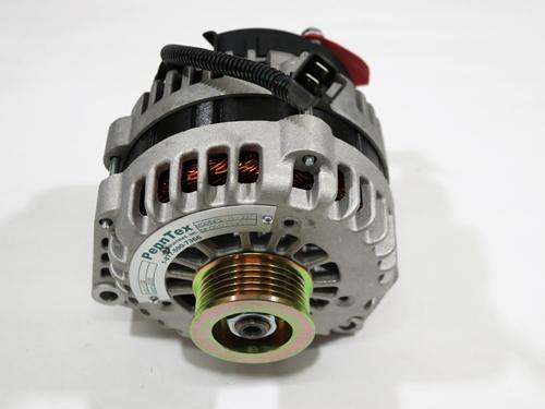 PX4V220-10 Alternator