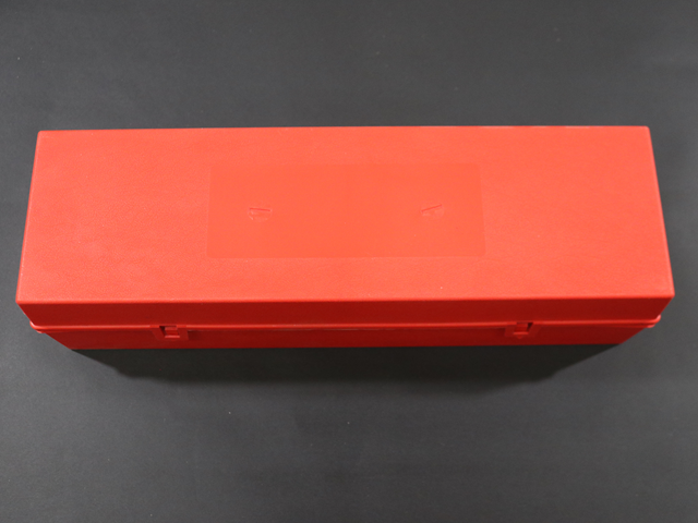 RT80CA REFLECTOR BOX ONLY