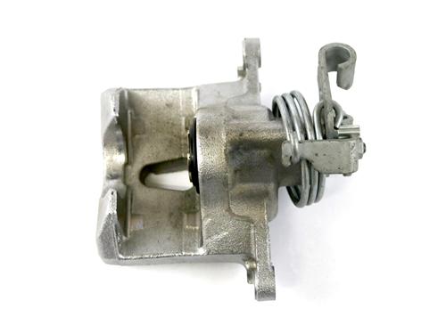 SP000015 CALIPER, R/S REAR BRAKE